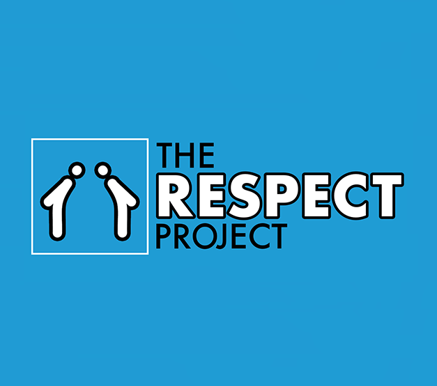 The Respect Project - Bridging the Conflicts that Divide Us